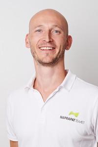 Aleksander Jensen