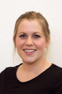 Hildegunn Andersson